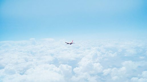 【実体験】ファムズベビーの飛行機内持ち込みは大丈夫?実際に持ち込んでみた!!【飛行機】【Fam's Baby】